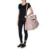 ADIDAS by STELLA McCARTNEY Black Performance leggings adidas Bottoms D r