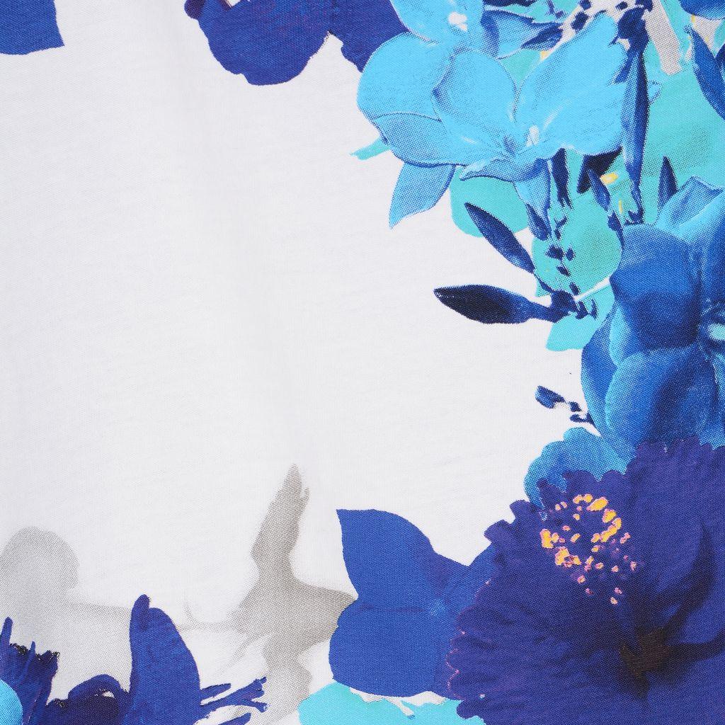 Blossom Essentials Tank - ADIDAS by STELLA McCARTNEY