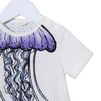 STELLA McCARTNEY KIDS Kit Jellyfish All-in-one Dresses & All-in-one E r