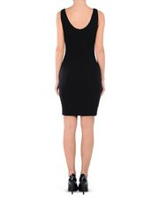 MOSCHINO Short dress D d