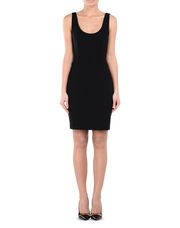 MOSCHINO Short dress D r