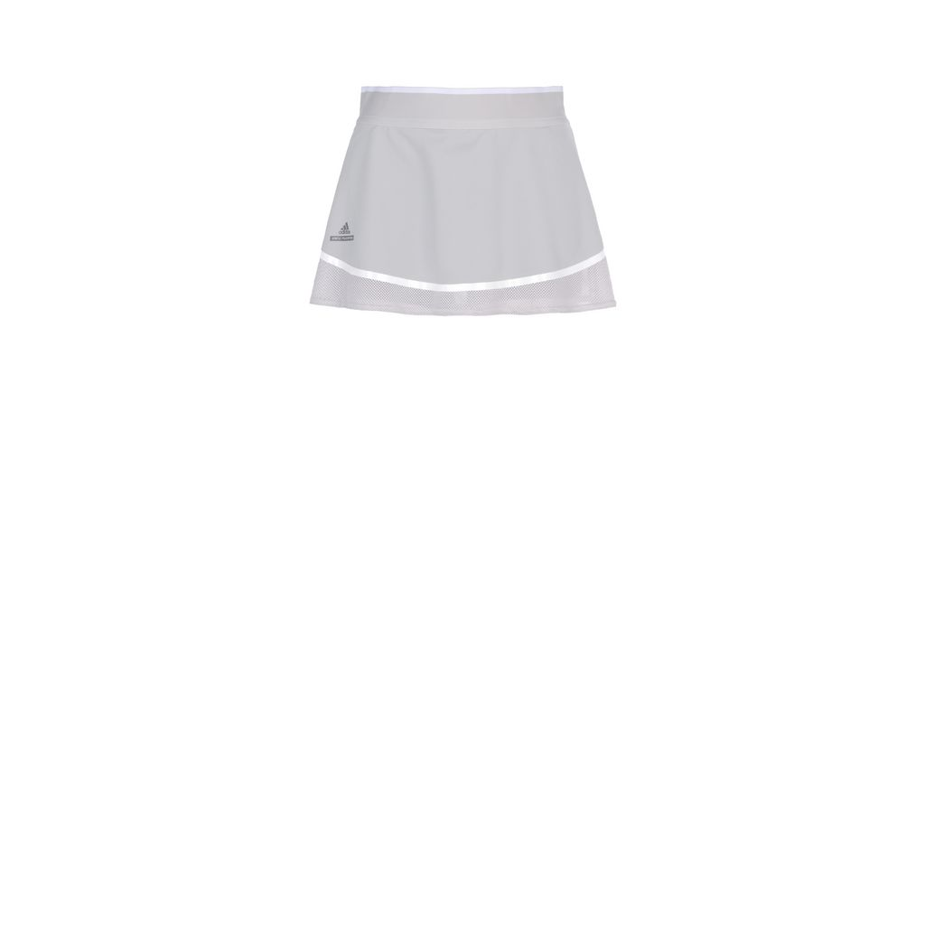 Barricade Australia Skirt - ADIDAS by STELLA McCARTNEY