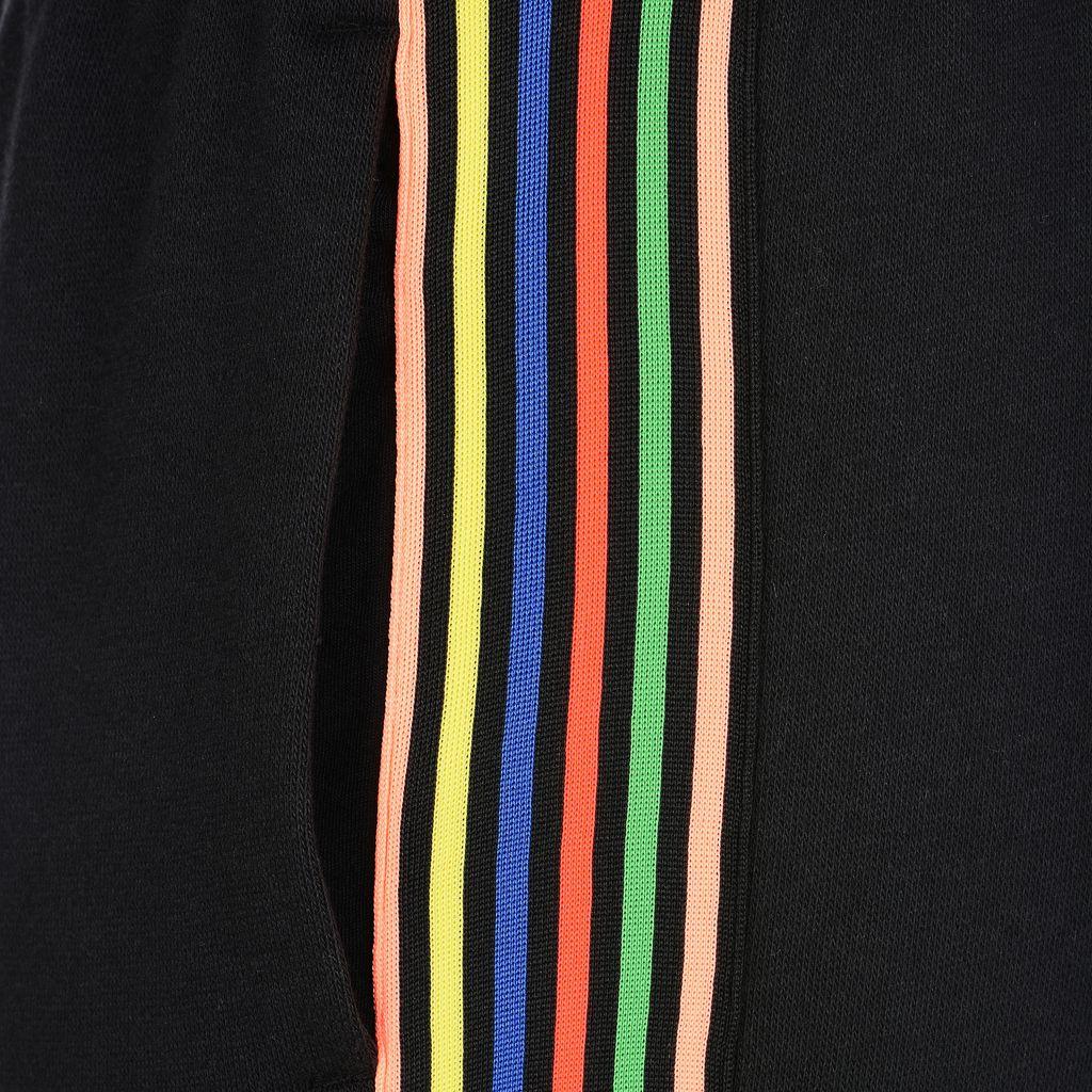 Black Sweat Pants  - ADIDAS by STELLA McCARTNEY