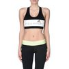 ADIDAS by STELLA McCARTNEY Black Sports Bra  adidas Bras D d