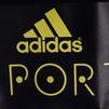 ADIDAS by STELLA McCARTNEY Black Sports Bra  adidas Bras D a