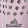 ADIDAS by STELLA McCARTNEY Grey Barricade Australia Skirt  adidas Bottoms D a