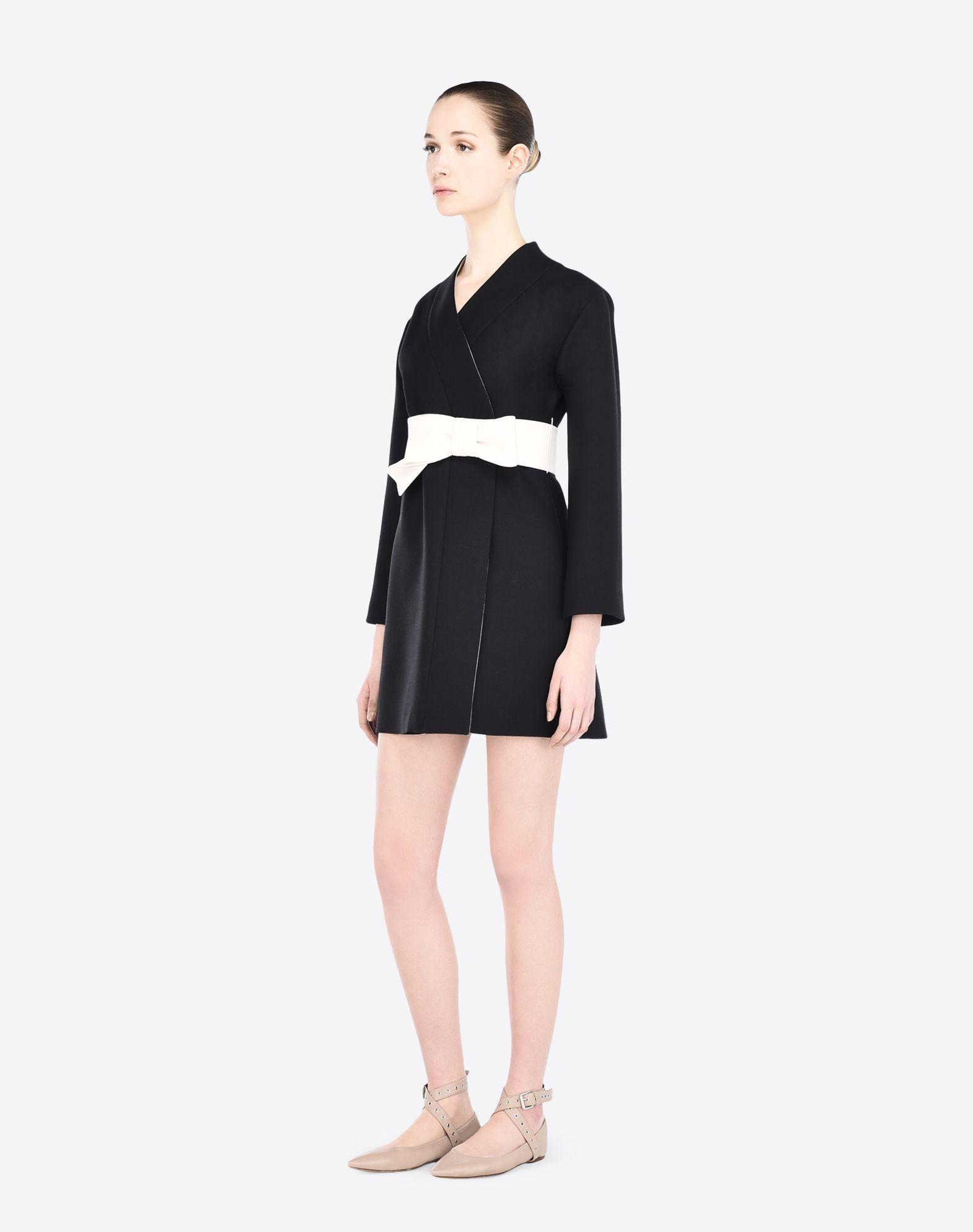 VALENTINO LB3VA8H51CF 0NA Dress D d