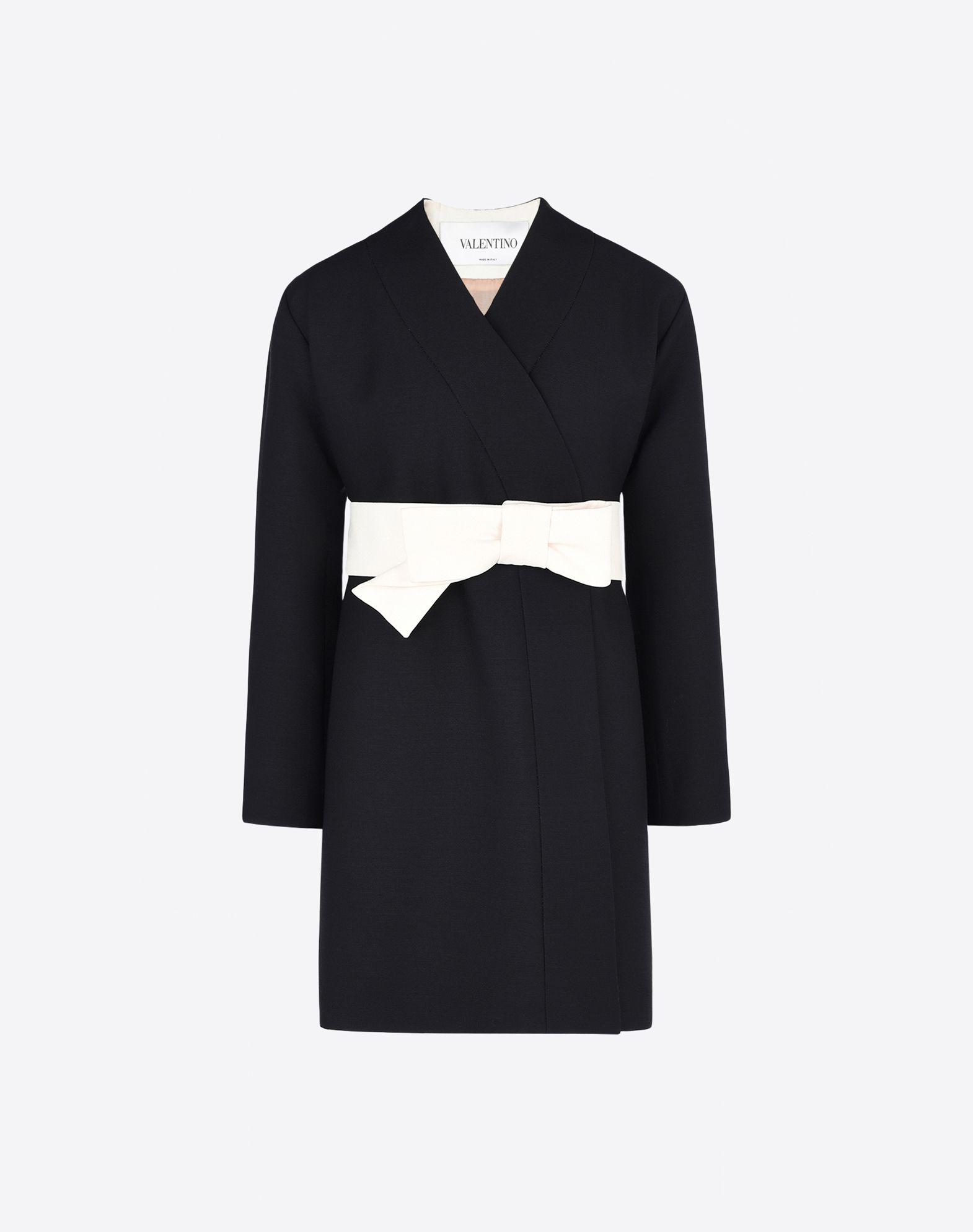 VALENTINO LB3VA8H51CF 0NA Dress D f