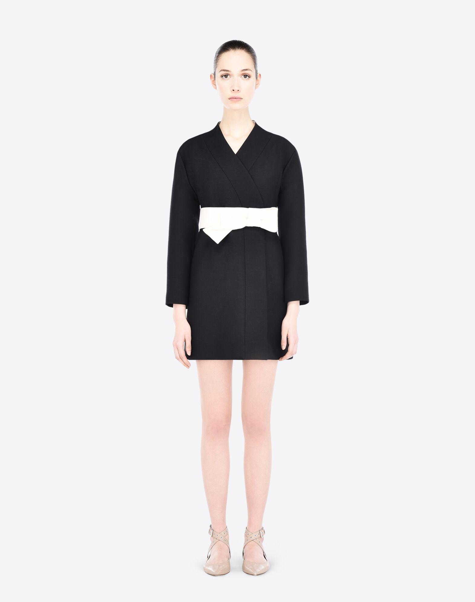 VALENTINO LB3VA8H51CF 0NA Dress D r