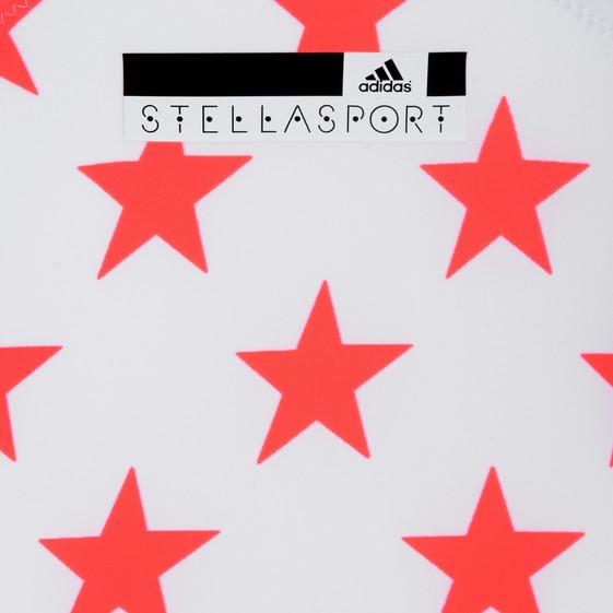 adidas swimsuit stella mccartney