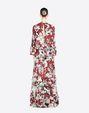 VALENTINO LB3VD3Q02P3 947 Gown D a
