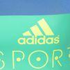 ADIDAS by STELLA McCARTNEY Blue Sports Bra  adidas Bras D a