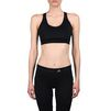 ADIDAS by STELLA McCARTNEY Black Pull on Bra  adidas Bras D d