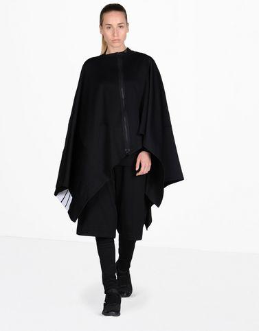 Y-3 3S TRACK SKONCHO DRESSES & SKIRTS woman Y-3 adidas