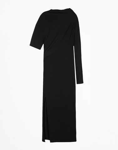 Y-3 VERSA LONG DRESS DRESSES & SKIRTS woman Y-3 adidas