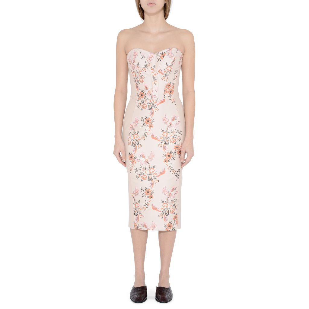 Belli Dress - STELLA MCCARTNEY