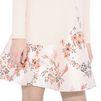 STELLA McCARTNEY Emma Dress Knee Length D a
