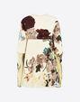 VALENTINO LB3VA9562NQ 591 Dress D f