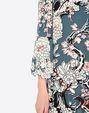 VALENTINO LB3VA9302P3 225 Dresses D b
