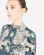 VALENTINO LB3VA9302P3 225 Dresses D e