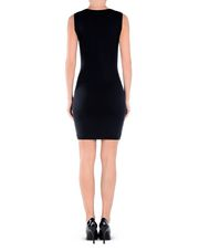 Short dress Woman MOSCHINO