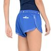 ADIDAS by STELLA McCARTNEY Blue Run Adizero Shorts adidas Bottoms D a