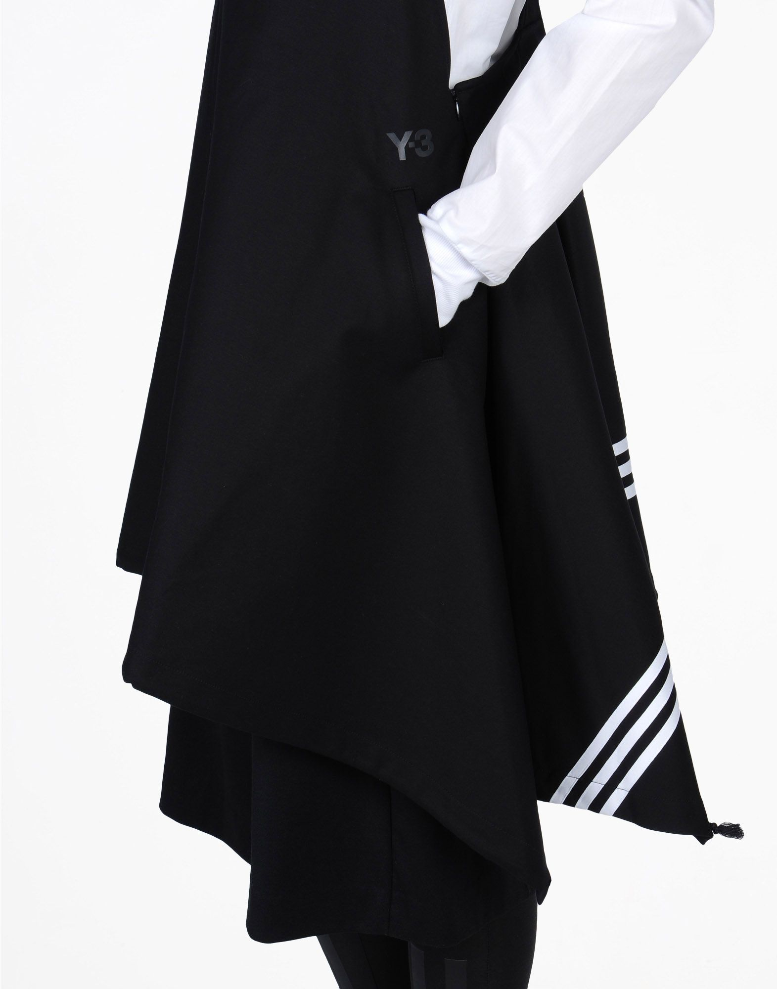 adidas y3 outfit