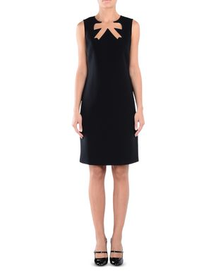 BOUTIQUE MOSCHINO 3/4 length dress D r