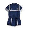 STELLA McCARTNEY KIDS Blue Mel All-in-One Dresses & All-in-one D d