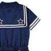 STELLA McCARTNEY KIDS Blue Mel All-in-One Dresses & All-in-one D e