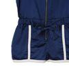 STELLA McCARTNEY KIDS Blue Mel All-in-One Dresses & All-in-one D r