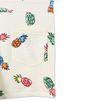 STELLA McCARTNEY KIDS Pineapple Print Pandora Overalls Dresses & All-in-one D e