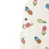 STELLA McCARTNEY KIDS Pineapple Print Pandora Overalls Dresses & All-in-one D r