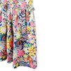 STELLA McCARTNEY KIDS Floral Collage Celeste Dress Dresses & All-in-one D e