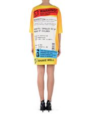 MOSCHINO Minidress Woman d