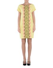 Minidress Woman BOUTIQUE MOSCHINO
