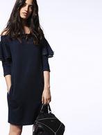 DIESEL D-ANIK Dresses D a