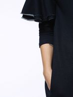 DIESEL D-ANIK Dresses D b
