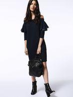DIESEL D-ANIK Dresses D r
