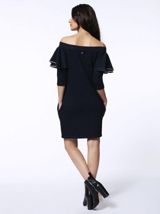DIESEL D-ANIK Dresses D e