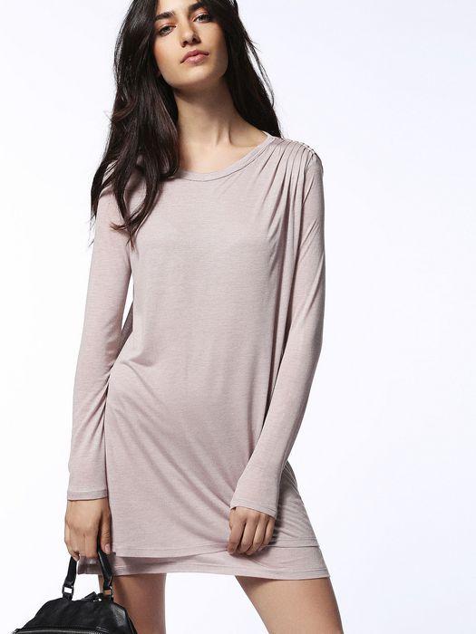 DIESEL D-IND Dresses D a