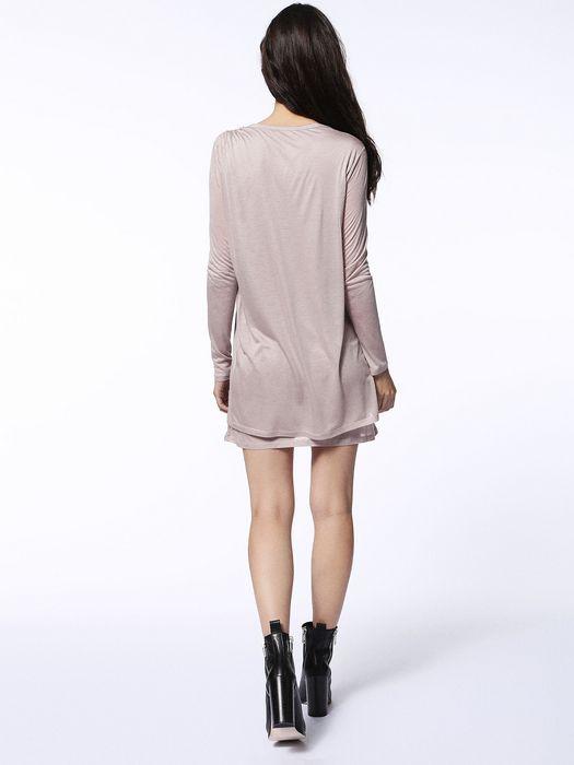 DIESEL D-IND Dresses D e