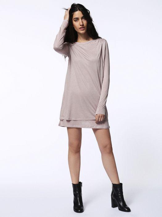 DIESEL D-IND Dresses D f