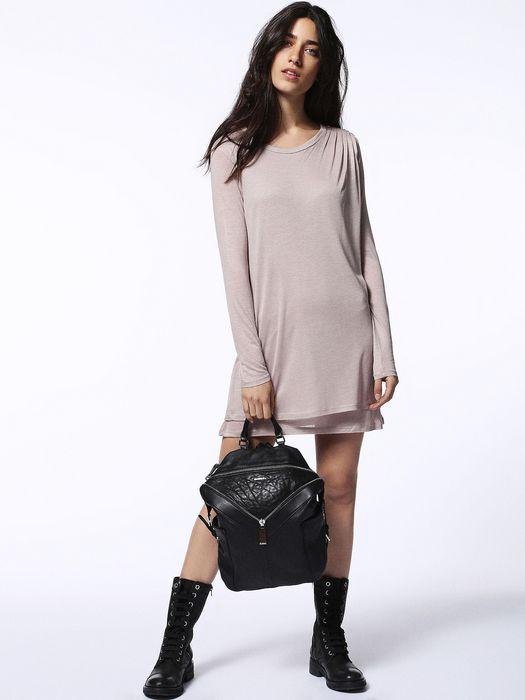 DIESEL D-IND Dresses D r