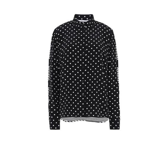 Wilson Shirt