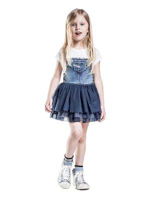 DIESEL DAFNIK Dresses D f