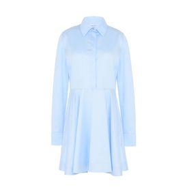 STELLA McCARTNEY Mini D Leile Dress f