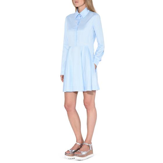 Leile Dress