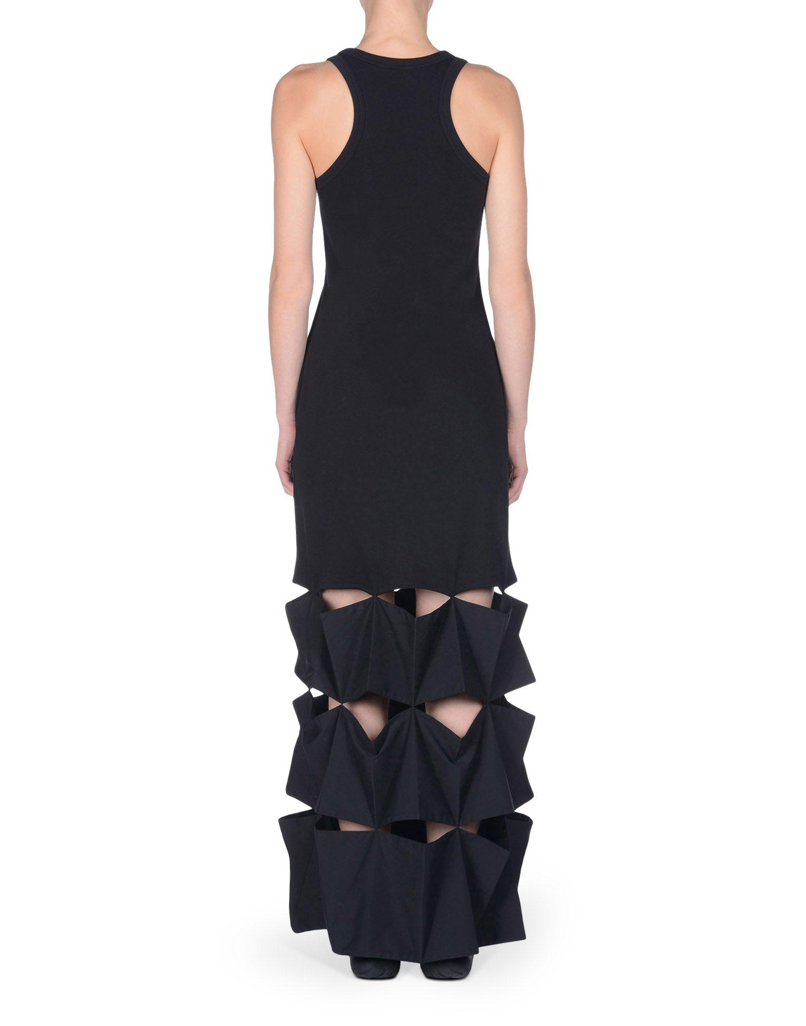 Y 3 Future Craft Dress Long Dresses Adidas Y 3