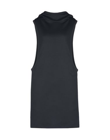 Y-3 CORE TRACK DRESS DRESSES & SKIRTS woman Y-3 adidas